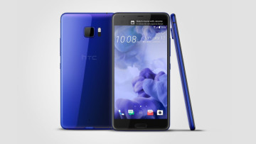 1484211910_htc-u-ultra-official-02