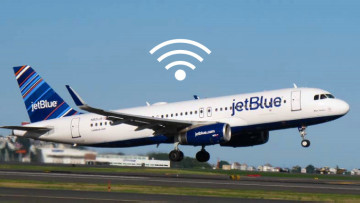 1484221023_jetblue-wifi
