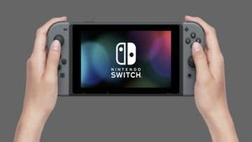 1484297129_nintendo-switch-launch-04
