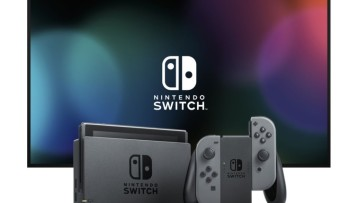 1484297134_nintendo-switch-launch-05