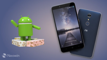 1484564058_android-7.0-nougat-zte-zmax-pro