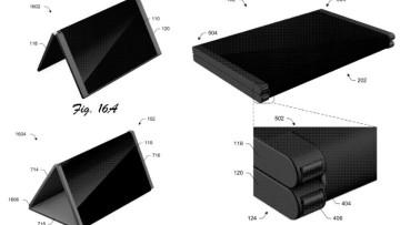 1484573399_microsoft-phone-tablet-patent-00