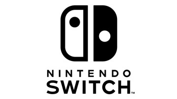 1484606726_nintendo_switch_white