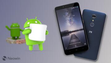 1484662930_zte-zmax-pro-android-marshmallow-nougat