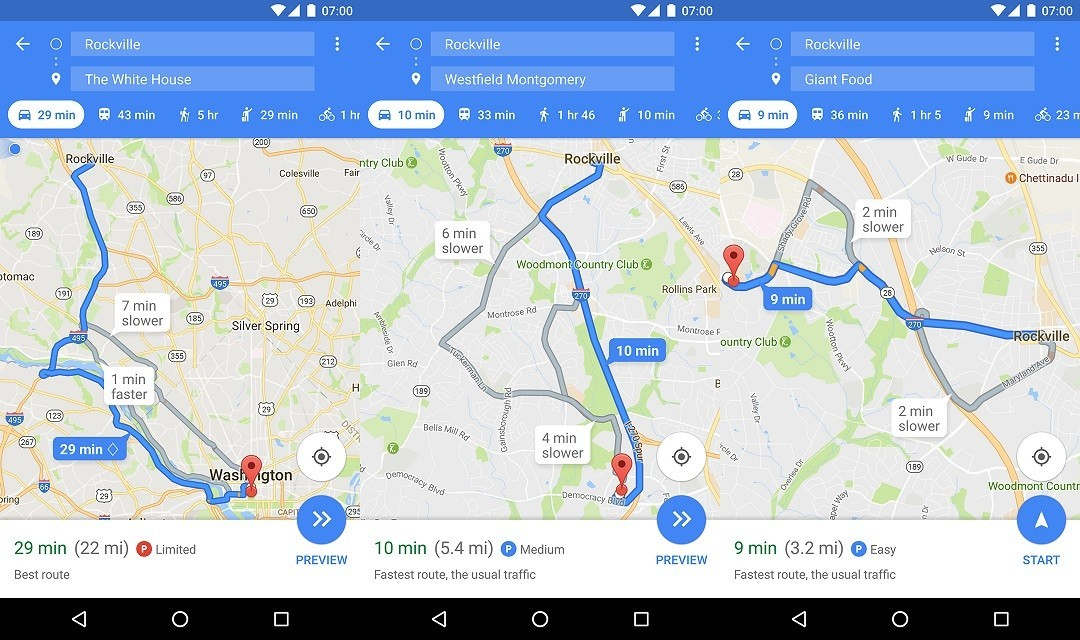 Google Maps reportedly shows parking availability for some ... on icon staff, icon transportation, icon services, icon police, icon schedule, icon calendar, icon employment, icon procurement, icon history, icon contact, icon home, icon medical, icon weather, icon meals,