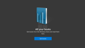 1484676547_windows-10-book-1