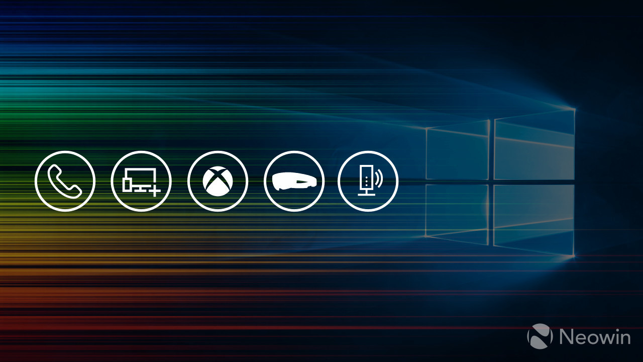 Windows 10 Now Available as Free Upgrade for Windows Subscribers