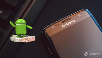 1484833144_android-7.0-nougat-samsung