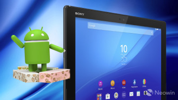 1484933879_android-7.0-nougat-xperia-z4-tablet