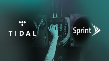 1485184578_tidal-sprint-official