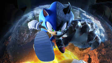 1485267073_sonic_unleashed__3__by_light_rock-d4w93ij