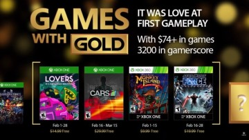 1485276450_games_with_gold_rsaklgbkjsgnd