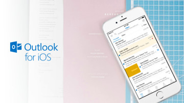 1485294650_office-ios-outlook