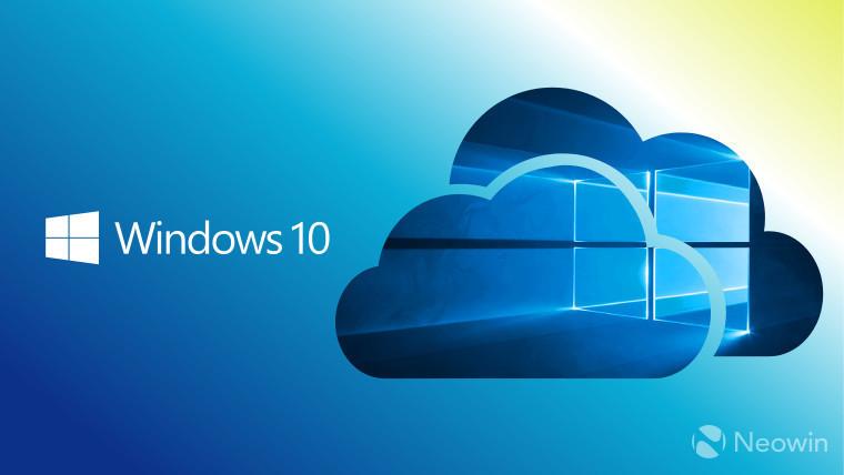 New Windows 10 feature blocks desktop apps, points to Windows Store instead