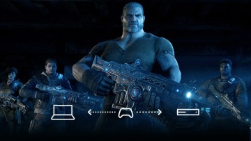 1485555721_gears4_cross-play_940x528-hero