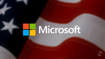 1485639748_microsoft-stars-and-stripes