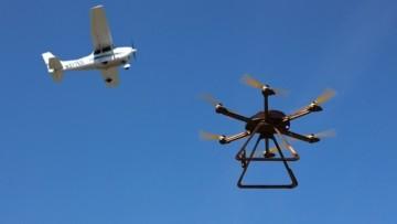 1485640802_droneplane_1-1132x509