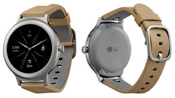 1485769361_lg-watch-style-00