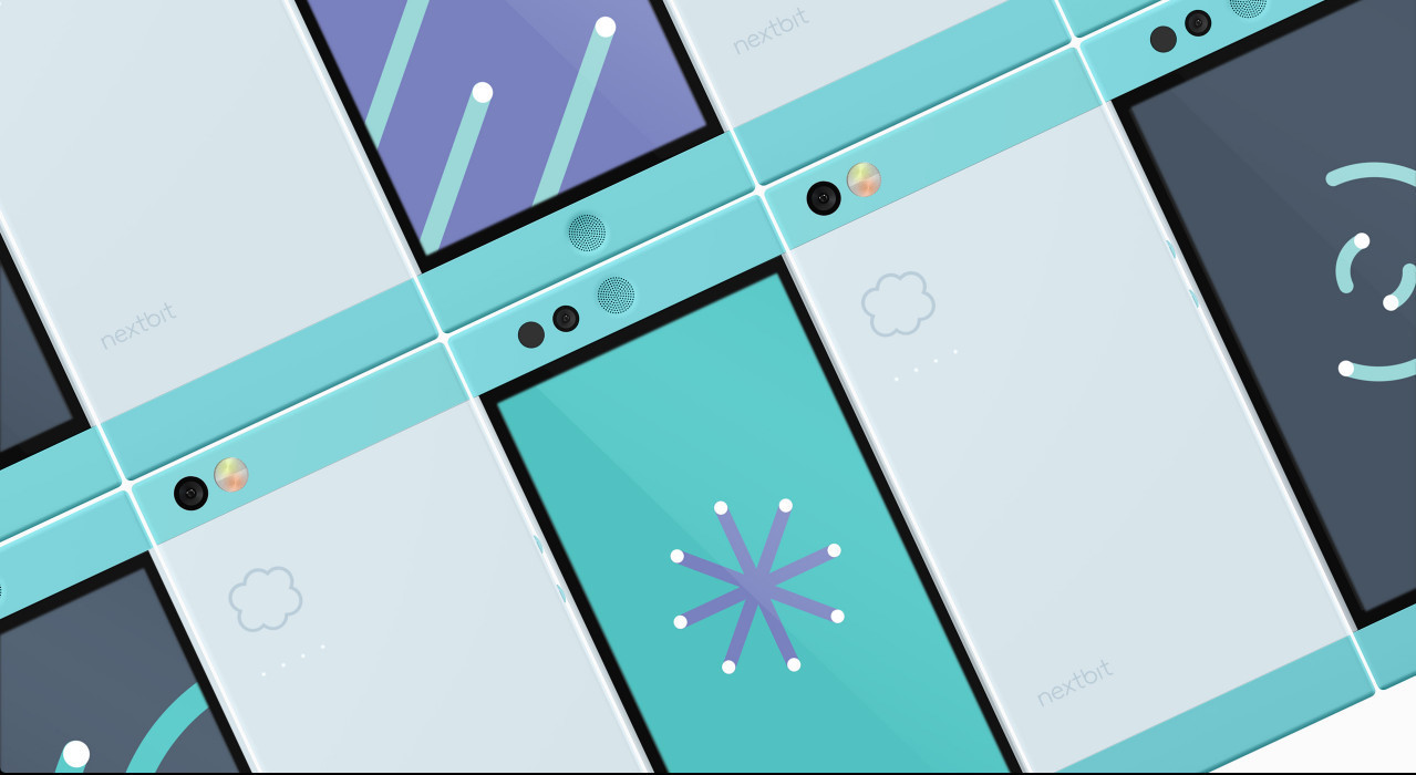 Nextbit acquired by Razer, will cease Robin sales immediately