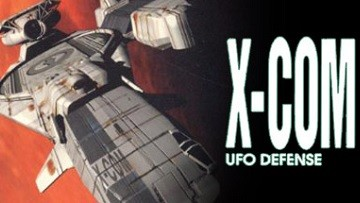 1485847201_x-com_ufo_defense_title