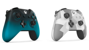 1485885567_xbox_wireless_controllers_kjb
