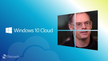 1486501838_windows-10-cloud-sweeney