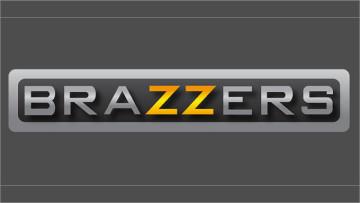 1486553517_brazzers_free_vector_logo