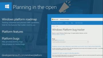 1486575599_windows_platform_tracker