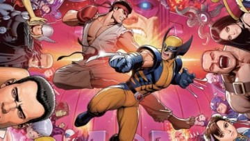 1486581507_ultimate_marvel_vs_capcom_3