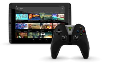 1486662562_new-shield-tablet-k1-controller-update