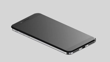 1486666270_iphone_8_concept_