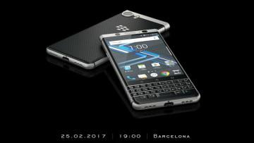 1486740999_blackberry-mercury-invite-00