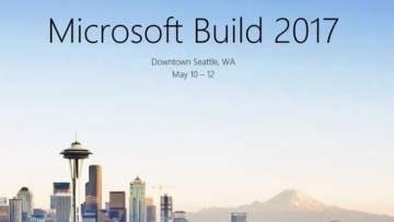 1486758974_build-2017-logo