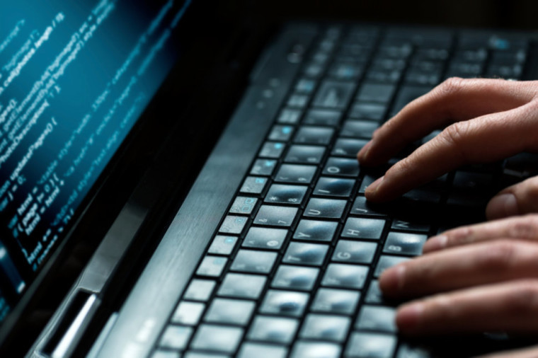 Government pledges £20m to 'cyber curriculum' to defend United Kingdom against attacks