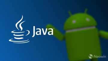 1486979723_java-android