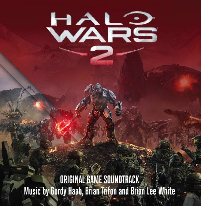 Halo Wars 2's physical edition has been cancelled in the US