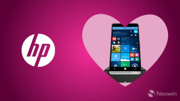 1487084187_hp-elite-x3-desk-dock-valentine