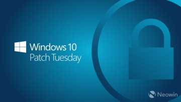 1487098538_windows-10-patch-tuesday-lock
