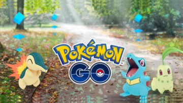 1487161724_pokemon_go_spring_update