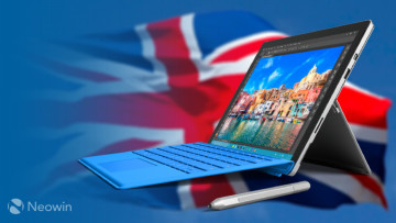 1487171060_surface-pro-4-uk