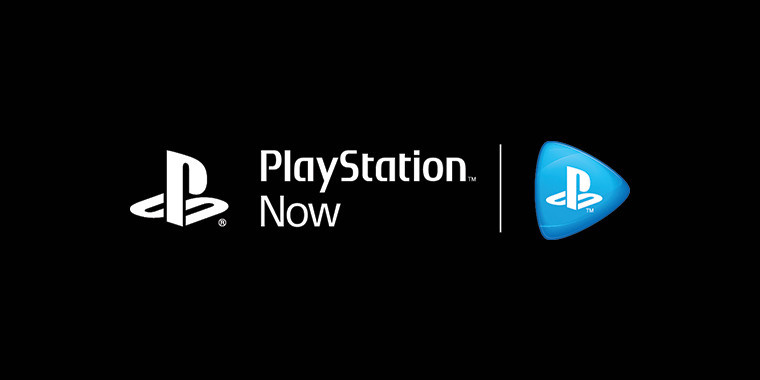 sony playstation 4 logo. even though the starting library is small relating to ps4 games, sony will continue add more games playstation now as they go along. playstation 4 logo g