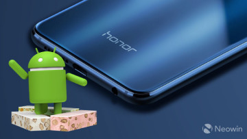 1487257174_android-7.0-nougat-honor-8
