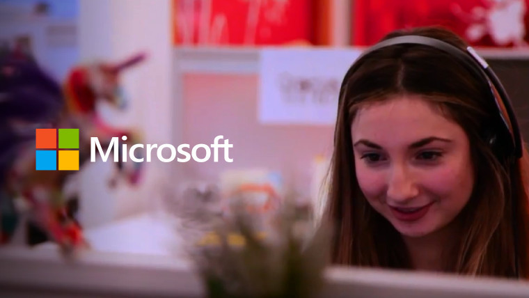 Microsoft reveals major 600-job expansion for Dublin