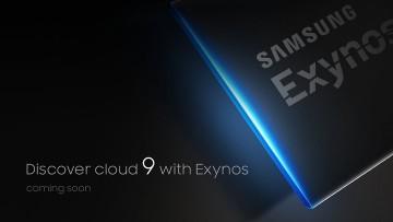 1487398045_samsung_exynos