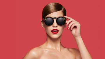 1487597253_snap-sunglasses