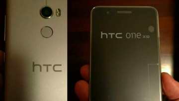 1487607303_htc-one-x10-leak-00