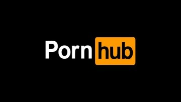 1487783906_pornhub-logo