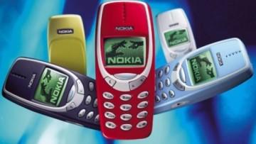 1487825919_nokia-3310