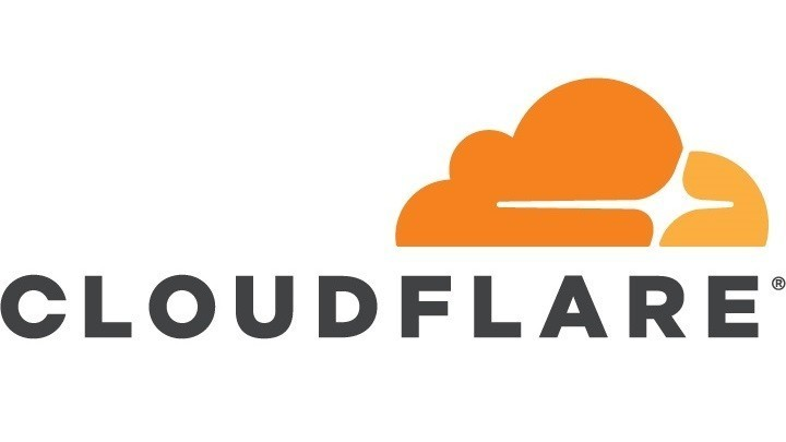 Cloudflare bug leaks personal info from 120000 sites