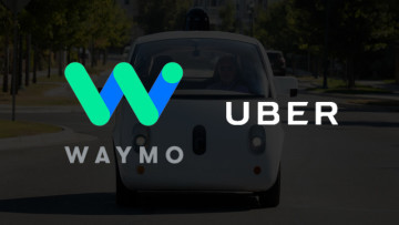 1487962471_waymo-uber-february-24-2017_d2e8ab2b66464d52907be6a69334854c
